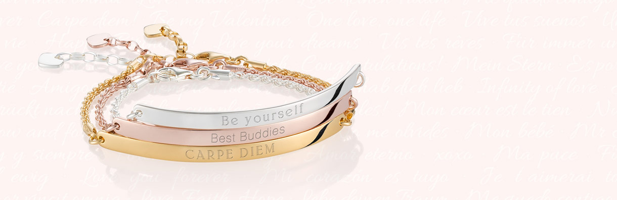 Thomas_Sabo_HP_Topteaser_2440x792_LoveBridge