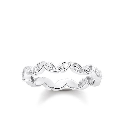 thomas sabo ring rea
